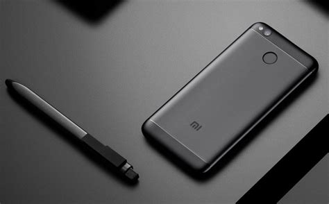 Xiomi Redmi4 xiaomi redmi 4 now available offline prices start at rs