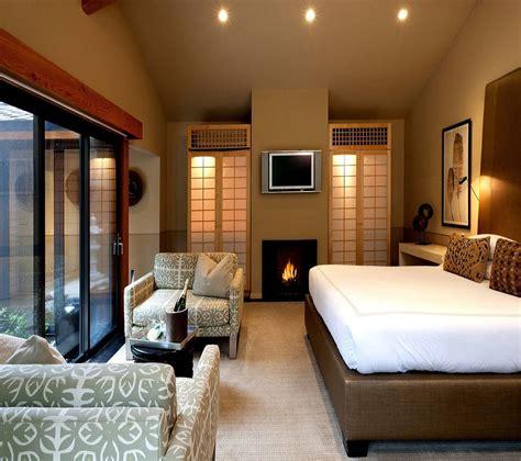 int lovely bedroom med episodeinteractive episode size