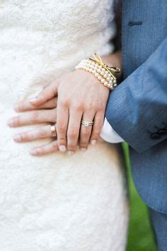 the 25 best wedding ring photography ideas on pinterest