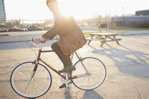 fahrrad berdachung kaufen fahrrad kaufen die 14 besten r 228 der unter 1000 fit