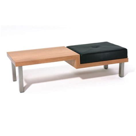 bench plateau made plateau bench