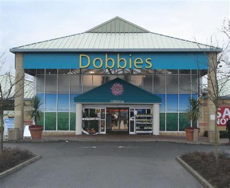 Dobies Garden Centre by We Visit And Review Dobbies Garden Centre Edinburgh