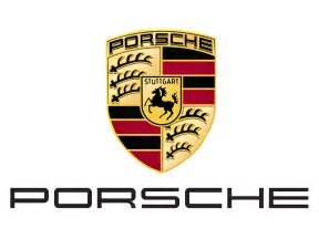 Porsche Customer Care Porsche Customer Service Number Email Id Office