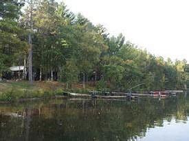 boat rental aitkin mn barnevelds resort cground aitkin mn rv parks