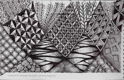 zentangle pattern guide review linda farmer s tangle guide pdf ebook from