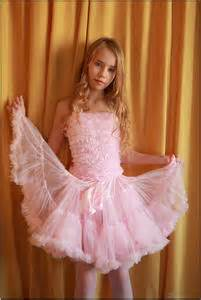 Home images candydoll tv teen model hanna candydoll tv teen model