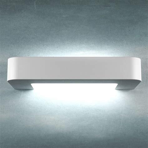 applique in gesso applique in gesso ledessenzialed illuminazione a led