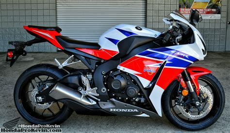 honda cbr 1 index of pictures 2015 cbr1000rr 1