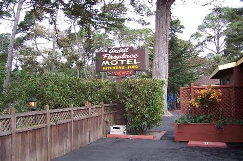 andril fireplace cottages hotel reviews deals pacific