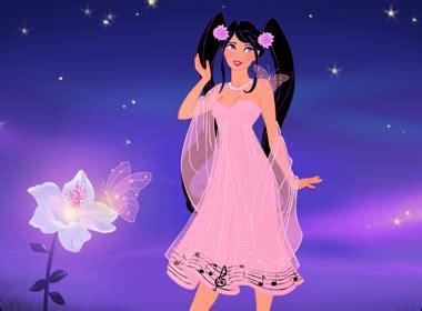 Gamis Azalea Dress fashion
