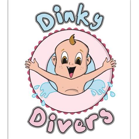 lauras swim academy dinky divers coventry sutton