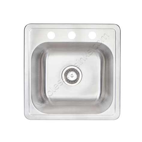 different types of kitchen sinks different kinds of kitchen sinks bed comforters
