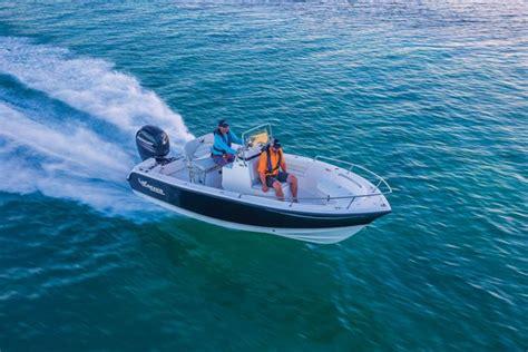 cabela s boat promotions mako boats offshore boats 2017 184 cc description