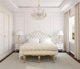 Latest Home Interior Design Photos by Classic Bedroom Interior Royalty Free Stock Photo Image