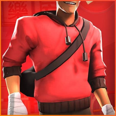 Jaket Zipper Hoodie Sweater Team Fortrees Hitam the pumped team fortress 2 skin mods
