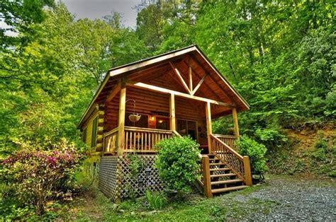 Little Rock Creek Cabin Quaint 1br Homeaway Cherry Log Cherry Cabin