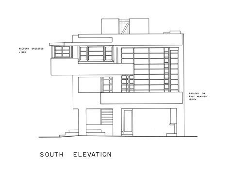 philip amsterdam floor plan closed kitchen floor plans home interior design ideas