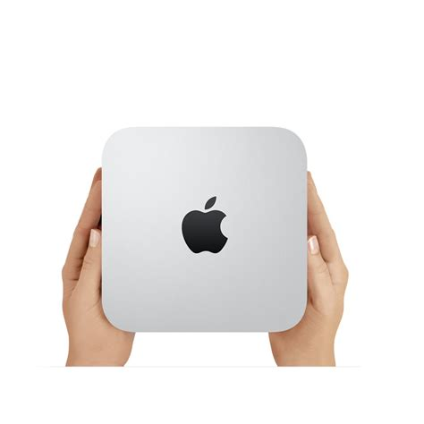 Mac Flashtronic Product 2 4 by Apple Mac Mini 1 4ghz Surfspot