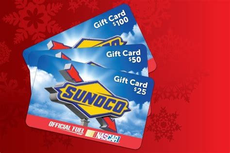 Gas Gift Cards Near Me - sunoco home for the holidays 25 gift card giveaway bb product reviews