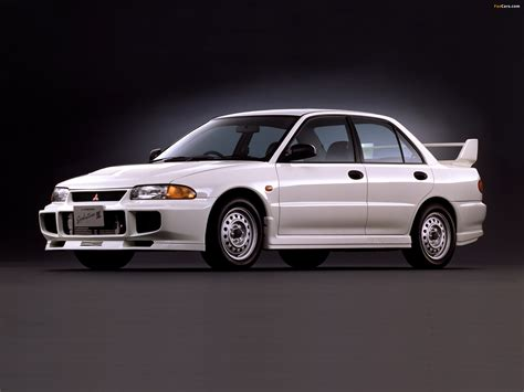 New Listing 3 Mitsubishi Lancer Evolution Iv Evo Tomica Factory Tak mitsubishi lancer evo 3 wallpaper