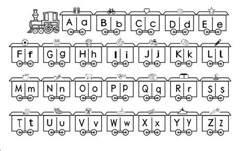 leer y aprender en silabario letras imprentas aprende a escribir y leer 6 900 en mercado libre