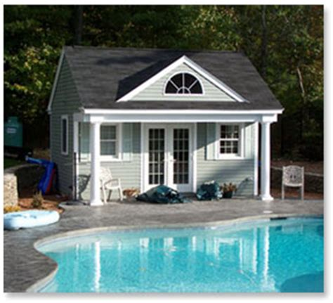 House Plans With Pool House Farmhouse Plans Pool House Plans