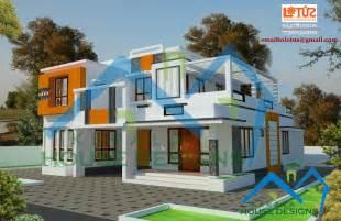 American Home Design Jobs Kerala House Designs And Floor Plans Escortsea