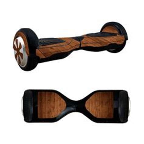 Hoverboard 65 Inch Classic Smartwheel Runwheel Bluetooth Speaker snelste cruzeboard beste hoverboard zwart balance