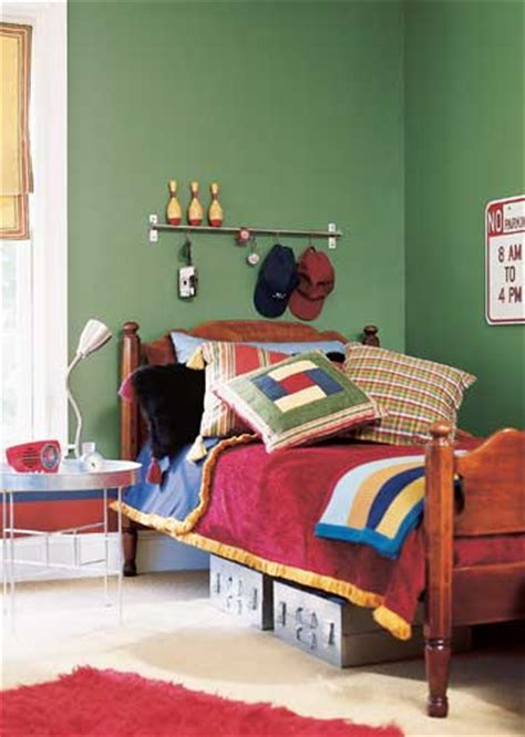 boys in bedroom 55 wonderful boys room design ideas digsdigs