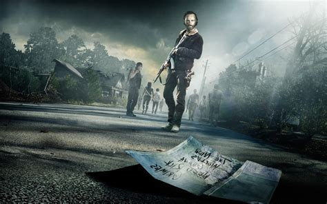wallpaper android the walking dead the walking dead wallpaper for android 58 wallpapers