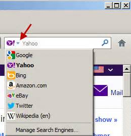 how to uninstall bing toolbar from control panel how to remove uninstall yahoo toolbar from firefox