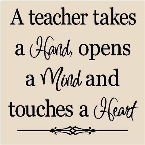 quot for a caring teacher quot season s greetings printable card thank you for caring quotes thank you quotes for