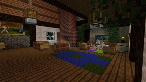 cool minecraft bedrooms cool minecraft rooms alphatravelvn com