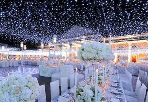 find your outdoor wedding lighting style lightopia s