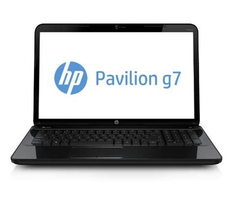 Kipas Laptop Hp Pavilion G Series hp pavilion g7 2148sg notebookcheck externe tests