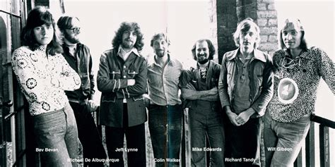 electric light orchestra the electric light orchestra electric light orchestra known people famous people