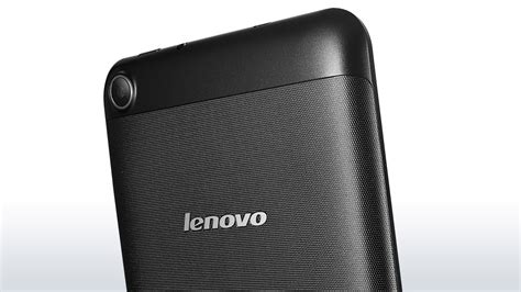 Lenovo A3000 review lenovo ideatab a3000 h tablet notebookcheck net reviews