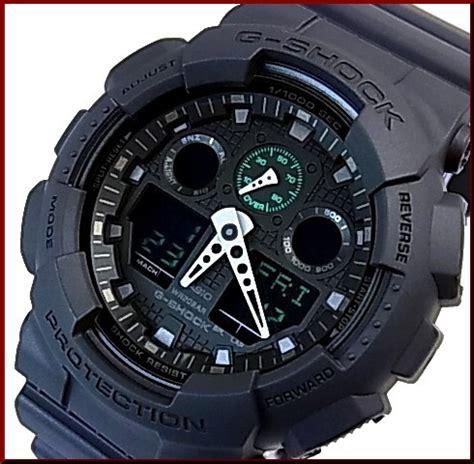 Promo G Shock Ga 110 Original Bm P2 reloj casio g shock imponente edicion limitada 100 original 4 500 00 en mercado libre