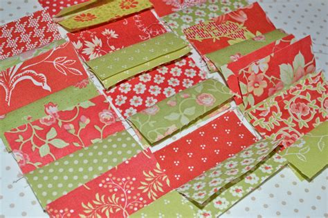Best Place To Buy A Quilt by Fig Tree Mini Stems Quilt Grey Dogwood Studio