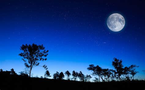 wallpapers luna llena por jomagabo fondos paisajes galer 237 a de im 225 genes fondos de la luna