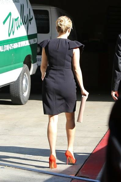 Reese Witherspoon Withering Away by Reese Witherspoon Photos Photos Reese Witherspoon
