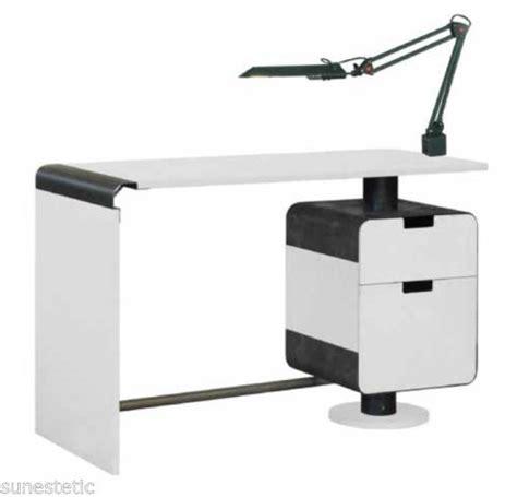 tavoli per unghie tavolino per ricostruzione unghie elegance