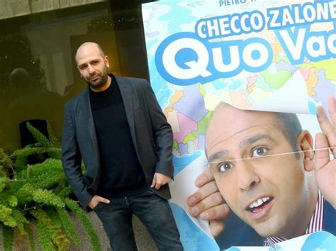 film streaming quo vado quo vado checco zalone record al cinema malgrado streaming