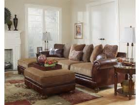 ashley furniture living room sectional 33100 home decor aldy ashley furniture living room sectionals living room
