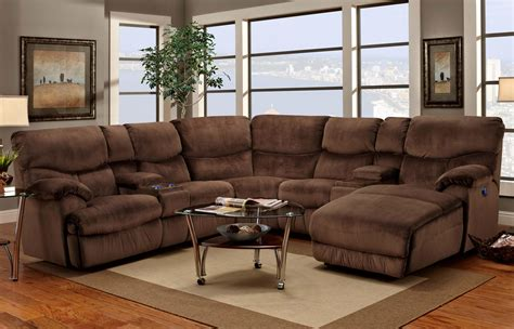franklin sectional franklin sectional sofa 542 refil sofa