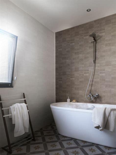 Vintage Bathroom Tile Ideas pvc fliesen sind sie passend f 252 r ihr badezimmer