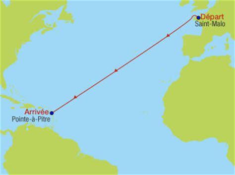 dessin bateau route du rhum route du rhum dessine moi un bateau le blog du