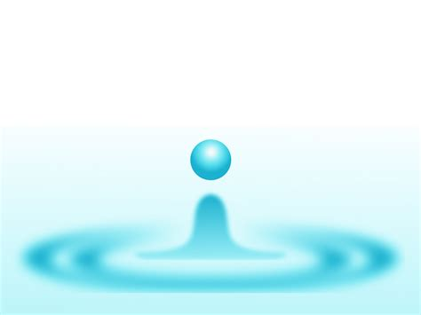 Animated Water Background For Powerpoint Www Pixshark Motion Powerpoint Backgrounds