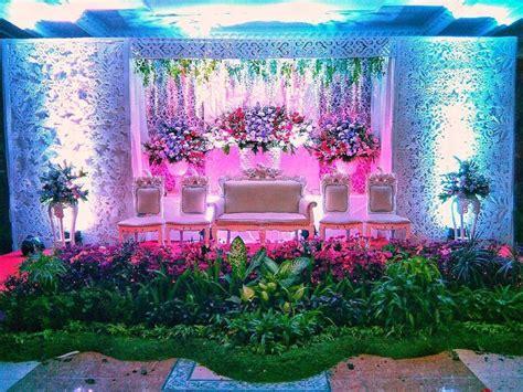 decoration wedding images  pinterest wedding