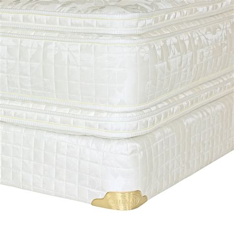 Shifman Mattress Complaints by Shifman Handmade Exquisite Pillow Top Collection